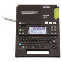 엡손 PRIFIA 라벨프린터기 OK730 (휴대 + PC연결형)
