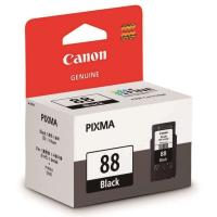 CANON PG-88 검정 잉크 정품