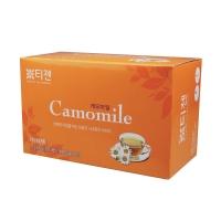 티젠 캐모마일 0.6g X 20티백