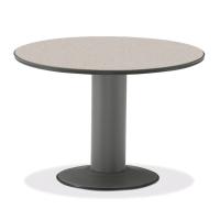 (직)원형테이블/탁자 1200