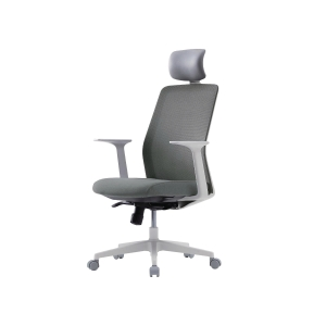 SIDIZ TN422HF STANDARD CHAIR ORANGE