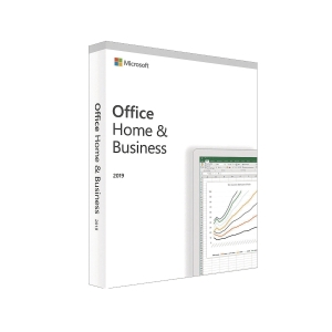 (직)OFFICE HOME AND BUSINESS2019(기업용)