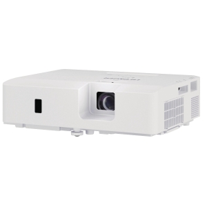 HITACHI CP-EX4551WN PROJECTOR LCD WH