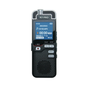 아이담테크 R7-PRO 디지털 녹음기 16G