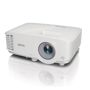 BENQ MX550 DLP PROJECTOR WHITE