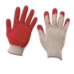 PK10 GUMSEONG SEMI-COATING GLOVES