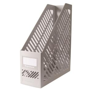 KAPAMAX K91081 MAG RACK A4 GREY