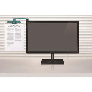 엑토 SPC-08 LCD 모니터 수퍼 클립 파랑