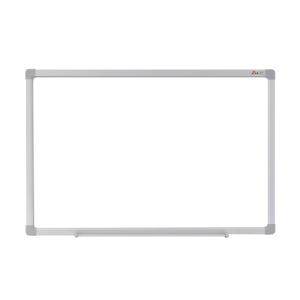 THEMOON MELAMINED WHITEBOARD 400X600