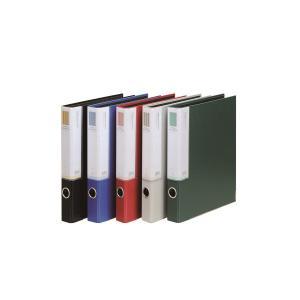 문화 3공 D링 바인더 B848-7 A4 35MM 파랑