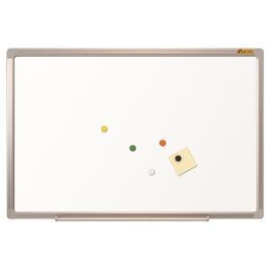 (직배송)두문 자석 화이트보드 1500X900