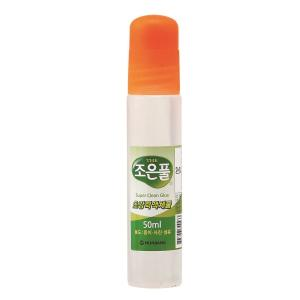 MUNBANG LIQUID GLUE STICK 50G