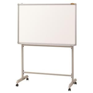 THEMOON WHITEBOARD STAND 1200 X 1800
