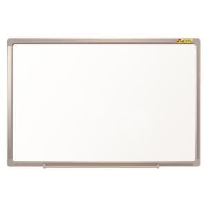 THEMOON MELAMINED WHITEBOARD 900X1500