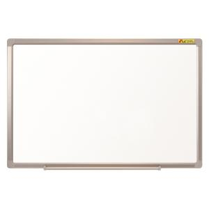 THEMOON MELAMINED WHITEBOARD 600X900