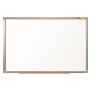 THEMOON MELAMINED WHITEBOARD 800X1200