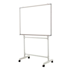 THEMOON WHITEBOARD EASEL 600X900