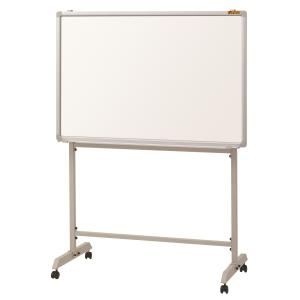 THEMOON WHITEBOARD EASEL 800X1200