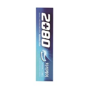 2080 TOOTH PASTE 150G