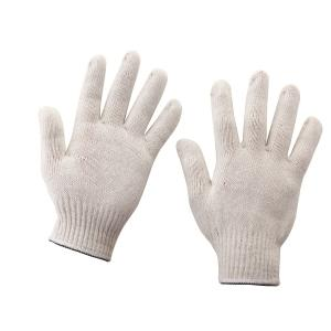 PK10 COTTON GLOVE