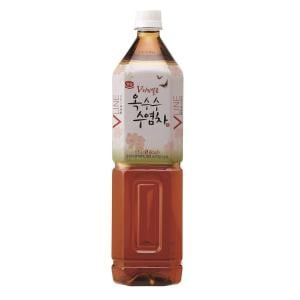KWANGDONG CORN SILK TEA 1.5L