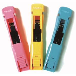 WHASHIN POWER CLIPPER LARGE ASSORTED