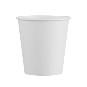 PK1000 DISPOSABLE PAPER CUPS 170G