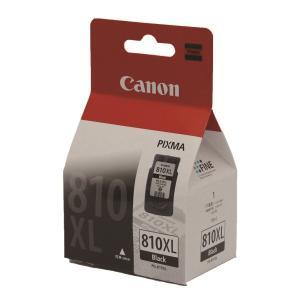 CANON PG-810XL 잉크젯 카트리지 검정