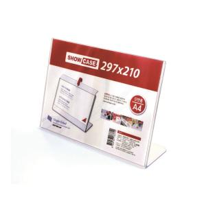 ARTSIGN A297210 POP HOLDER 297X210