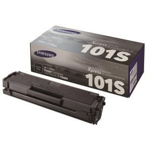 삼성 MLT-D101S 레이저 카트리지 검정
