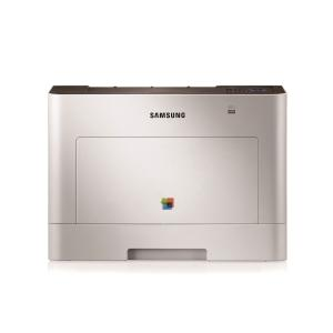 SAMSUNG CLP-680ND COLOR LAS PRT