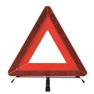 SEWON WARNING TRIANGLE  44CMX44CM