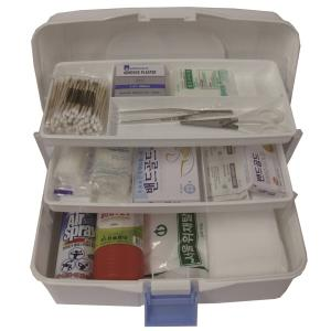 EMERGENCY MEDICINE MULTI SET