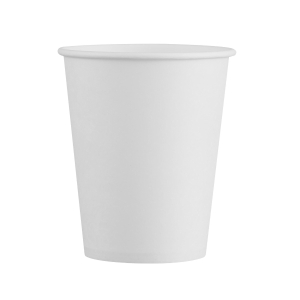 PK1000 TAKE OUT PAPER CUP 9OZ