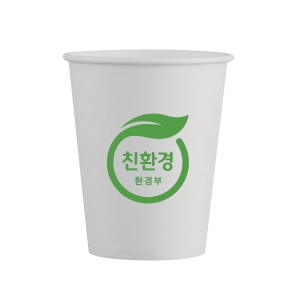 PK1000 TAKE OUT PRINTED PAPERCUP 9OZ