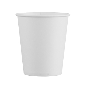 PK1000 TAKE OUT PAPER CUP 7OZ