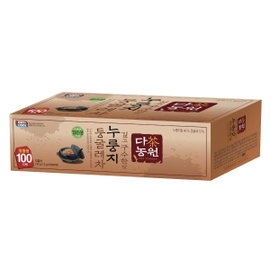 PK100 DANONGWON DUNGGULLEA TEA 1.5G