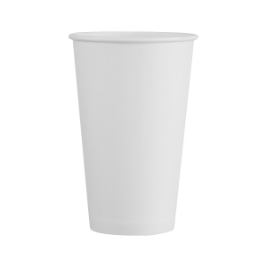 PK1000 TAKE OUT PAPER CUP 16OZ
