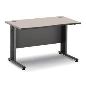 FIRST MULTIPURPOSE TABLE 1400MM GREY
