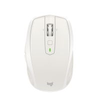LOGITECH MX ANYWHERE 2 WIRELESS MOBILE MOUSE WHITE - EACH