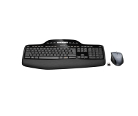 LOGITECH MK850 PERFORMANCE WIRELESS KEYBOARD & MOUSE COMBO - EACH