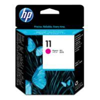 HP PRINTHEAD #11 C4812A MAGENTA - EACH