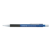 STAEDTLER MARS MICRO MECHANICAL PENCIL 0.7MM - EACH