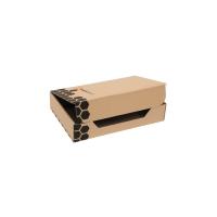 MARBIG 80078 TRANSFER BOX FOOLSCAP - EACH