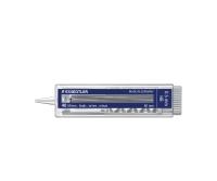 STAEDTLER FINELINER HB LEADS 0.5MM - TUBE OF 40 LEADS