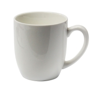 CONNOISSEUR A LA CARTE MUG 350ML - SET OF 6