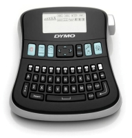 DYMO LABELMANAGER 210D LM210D - EACH