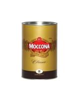 MOCCONA CLASSIC DARK ROAST FREEZE DRIED INSTANT  COFFEE 500 GRAM - EACH