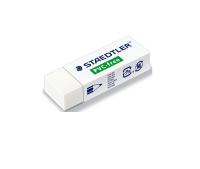 STAEDTLER PVC FREE LARGE ERASER - EACH