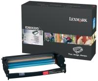 LEXMARK E260X22G PHOTOCONDUCTOR UNIT  - EACH
